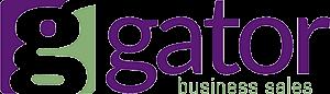 Gator Business Sales