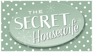 The Secret Housewife